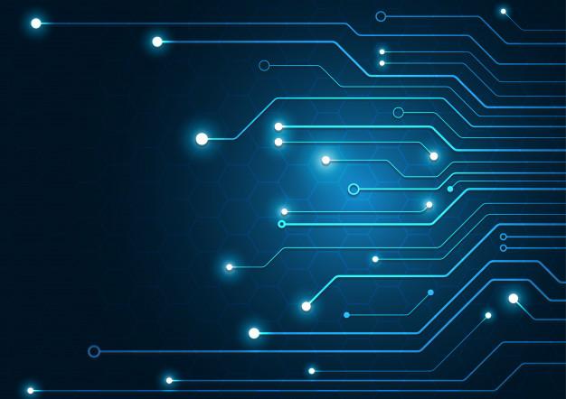 big data og SEO teknology